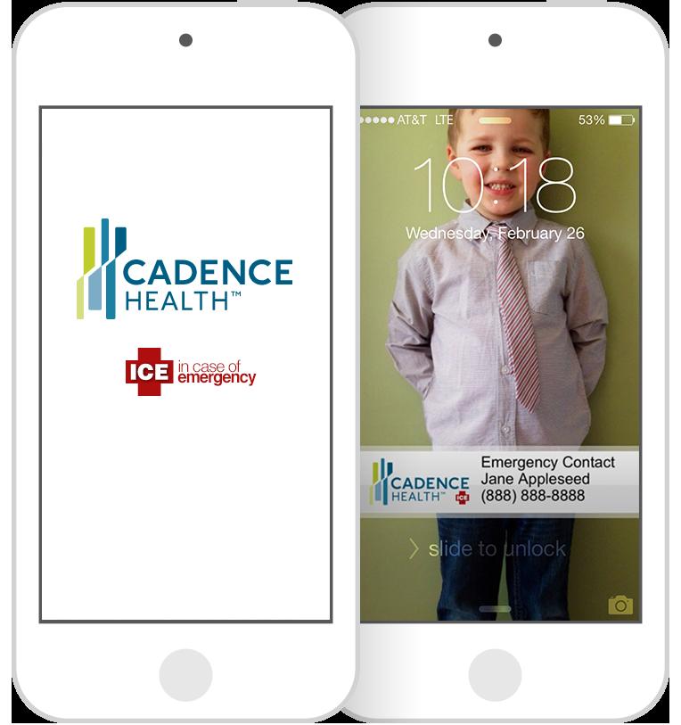 1-cadence