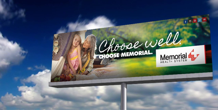 ChooseWell_Billboard