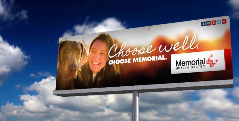 ChooseWell_Billboard2