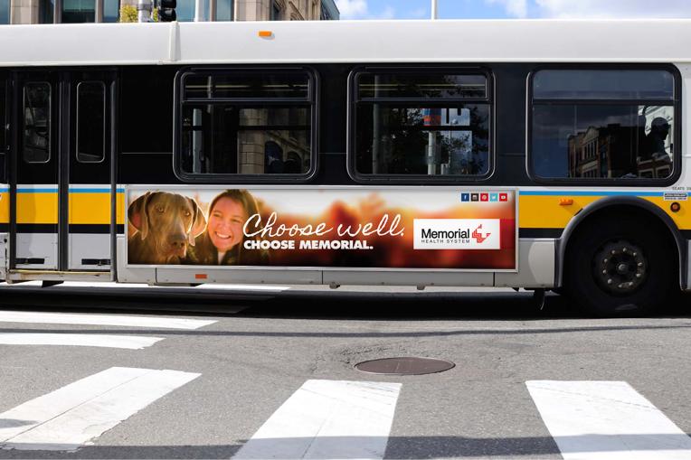 ChooseWell_BusBoard2