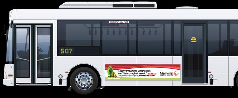 GHSH-Bus-Board