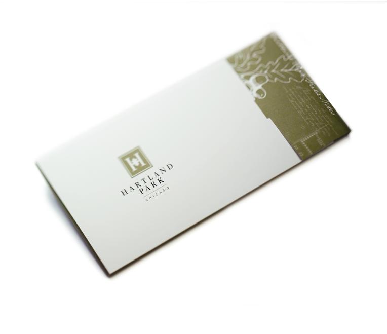 HP-Brochure1