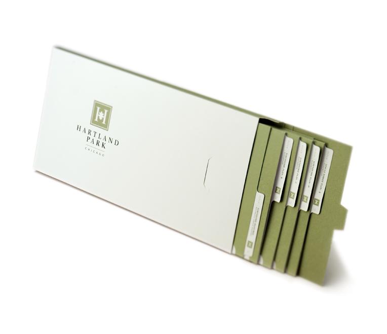 HP-Brochure2
