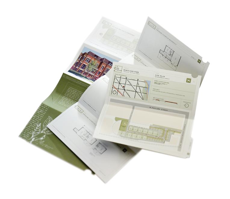 HP-Brochure3