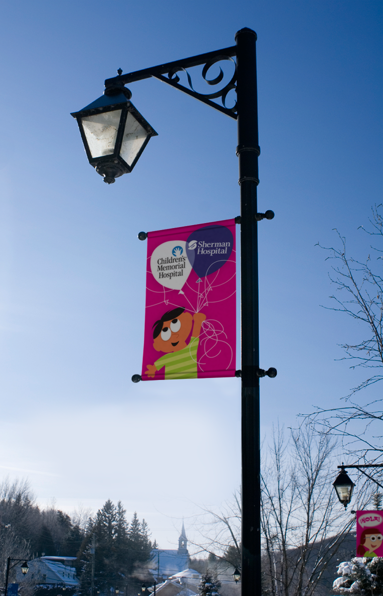 Pole-Banners-Small