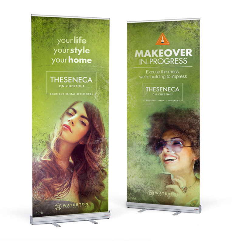 Seneca-Retractable-Banners