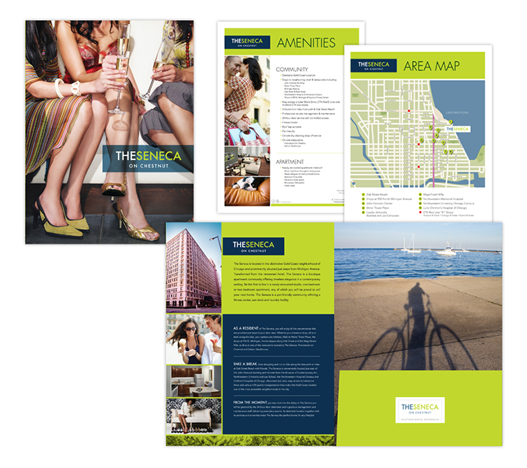 TheSeneca_Brochure