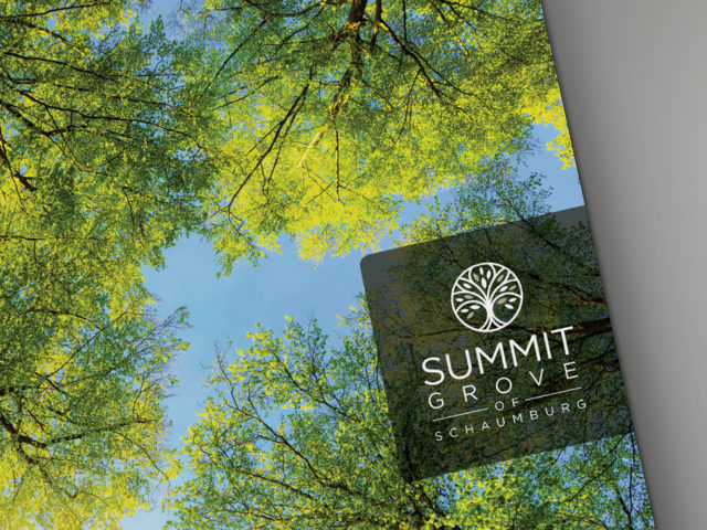 Summit Grove Collateral